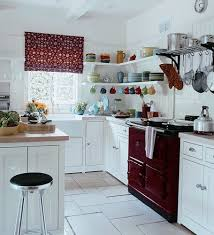 10 Best AGA Claret Showcase Images On Pinterest