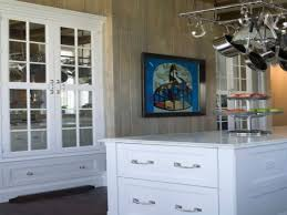 Pantry Cabinet Doors Home Depot by Kitchen Antiqued Mirrored Pantry Cabinets Pictures Decorations