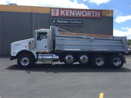 2019 KENWORTH T800 For Sale In Portland, Oregon   TruckPaper.com Kenworth T800 Central Truck Center Paper Florida W900 Best Resource 2007 Two Axle Sleeper Charter Trucks U10647 Youtube Auctiontimecom 2009 Kenworth Online Auctions 2019 For Sale In Regina Saskatchewan Canada Www Gallery J Brandt Enterprises Canadas Source For Quality Used Hope The Next Generation Heavy Duty Body Builder Manual Forsale Of Pa Inc Service 2012 T270 Service Truck Trucks T Rigs 2015 Kenworth T800