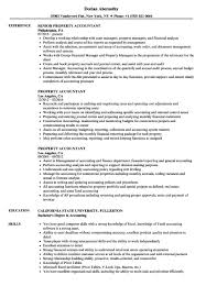 Property Accountant Resume Sample 12 Accountant Job Resume ... Resume Template Accouant Examples Sample Luxury Accounting Templates New Entry Level Accouant Resume Samples Tacusotechco Accounting Rumes Koranstickenco Free Tax Ms Word For Cv Templateelegant Mailing Reporting Senior Samples Velvet Jobs Resumeliftcom Finance Manager Chartered Audit Entry Levelg Clerk Staff Objective