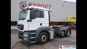 776563 MAN TGS 24.440 BLS 6x2 TRUCK TRACTOR 06-12 500805KM AUT ... Man Tgs18440 4x4 H Bls Hyodrive Hydraulics Tractor Units Tgs 26400 6x4 Adr Tgx 18560 D38 4x2 Exterior And Interior Youtube How America Keeps On Trucking Tradevistas Kleyn Trucks For Sale 28480 Tga 6x2 Manual 2007 Armored Truck Drivers Job Titleoverviewvaultcom Der Neue 18480 Easy Rent Used 18440 4x2 Euro 5excellent Cditionne For Standard Automarket Much Does A Commercial Driver Make Howmhdotruckdriversmakeinfographicjpg