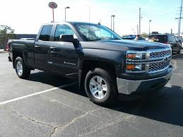 Used Car Specials At Crown Dodge In Fayetteville, North Carolina Area Fayetteville Dogwood Festival Nc Cars For Sale In 28301 Autotrader Used Trucks Less Than 1000 Dollars Autocom Chevrolets Self Storage Units Storesmart Selfstorage New 2019 Ram 1500 Rebel Crew Cab 4x4 57 Box For Ford Dealer Lafayette Canam Outlander Max Xtp 1000r Atvtradercom Dps Surplus Vehicle Sales 2014 Caterpillar 740b Articulated Truck Sale Cat Financial