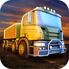 Tricky Truck Driver Deluxe By Teen Games, OOO Truck Trials Harbour Zone Apk Download Free Racing Game For Tricky The Devine Happenings Of Jacob And Beth Rebuilt A Truck Bed Crane Hire Solutions On Twitter Job Erecting Steelwork Concept The Week Gmc Terradyne Car Design News Equipment Sauber Mfg Co World 2 Level With 18 Wheeler Semi Youtube How To Get Dump Fancing Finance Services Crashes Driver Deluxe By Teen Games Ooo Oil Tanker Transporter Offroad Driving App Ranking Store