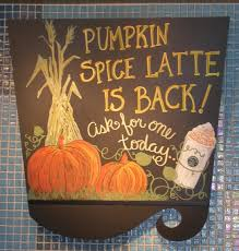 Nonfat Pumpkin Spice Latte Calories by Simply Stacy Think Before You Drink Psl U003d F A T