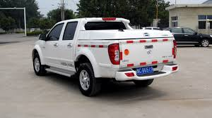 2014 Great Wall Wingle 5 Pickup Truck Bed Cover China (Mainland) Car ... 75 Best Upgrade Your Pickup Images On Pinterest Boat Boats And Camper 2014 Great Wall Wingle 5 Pickup Truck Bed Cover China Mainland Car Bed Covers Caps Lids Tonneau Camper Tops Truck Covers Usa American Xbox Work Tool Box Retractable Tonneau 2017 Gmc Sierra Denali Roll Up For Cover Tonnocoverdepotca 41 Hard Folding Apex Discount Ramps Clearance Caps Lund Intertional Products Tonneau Covers Revolver X2 Is The Worlds Perfect Motorcycle Made Diamondback Review Youtube