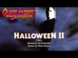 Watch Halloween 2 1981 Free by Halloween Vs Halloween Ii Exit Poll Results Worldnews