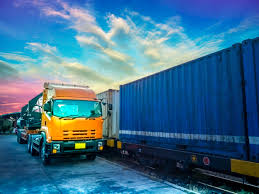 Rail Freight Tightness Pushing Capacity Onto OTR, Trucking Rates ... Insurance Trucking Policy Driver Freight Coverage 3d Illustration Will Digital Forwarding Redefine Integrity Factoring Industry Insight Archives Wex Inc Truckingonthehighway Fifth Wheel Ltl Carriers Company Yrc Tracking How Much Does It Cost To Start A The Key The Capacity Crunch And Shortage Dry Van Godfrey Doft Disruptive Uber Be For Rail Tightness Pushing Onto Otr Rates