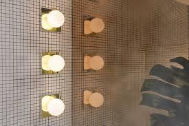 buy the tom dixon beat wall light black at nestcouk intended for