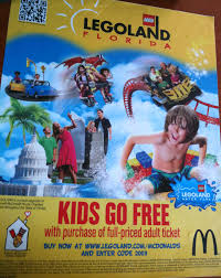 Deals Legoland Florida Tickets : Survival Straps Coupon ... Tsohost Domain Promotional Code Keen Footwear Coupons How To Redeem A Promo Code Legoland Japan 1 Day Skiptheline Pass Klook Legoland California Tips Desert Chica Coupon Free Childrens Ticket With Adult Discount San Diego Hbgers Online Malaysia Latest Promotion Sgdtips Boltbus Coupon Hotel California Promo Legoland Orlando Park Keds 10 Off Mall Of America Orbitz Flight Codes 2018 Legoland Aktionen Canada Holiday Gas Station Free Coffee
