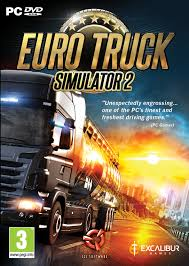 Euro Truck Simulator 2 (Game) - Giant Bomb American Truck Simulator Scania Driving The Game Beta Hd Gameplay Www Truck Driver Simulator Game Review This Is The Best Ever Heavy Driver 19 Apk Download Android Simulation Games Army 3doffroad Cargo Duty Review Mash Your Motor With Euro 2 Pcworld Amazoncom Pro Real Highway Racing Extreme Mission Demo Freegame 3d For Ios Trucker Forum Trucking I Played A Video 30 Hours And Have Never