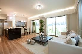 living room perfect houzz living room decor ideas from houzz