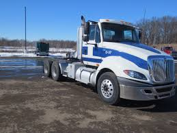 Lease To Own Trucks - Shaw Trucking Inc. Truck Hire Lease Rental Uk Specialists Macs Trucks Irl Idlease Ltd Ownership Transition Volvo Usa Chevy Pick Up Truck Lease Deals Free Coupons By Mail For Cigarettes Celadon Hyndman Inside Outside Tour Lonestar Purchase Inventory Quality Companies Ryder Gets Countrys First Cng Rental Trucks Medium Duty 2017 Ford Super Nj F250 F350 F450 F550 Summit Compliant With Eld Mandate Group Dump Fancing Leases And Loans Trailers Truck Trailer Transport Express Freight Logistic Diesel Mack New Finance Offers Delavan Wi