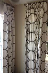 Moroccan Lattice Curtain Panels by 14 Best Window Treatments Images On Pinterest Window Treatments