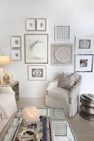 393 Best Gallery Wall, Wall Decor + Layout Ideas Images On ... The 25 Best Peppermint Bliss Ideas On Pinterest Living Room Chandeliers Design Amazing Accsories Interior Extraordinary Magnolia Bliss Fniture Modernize Your Room With Great Stores Home And Beautiful Theaters U Automation 77 Kitchen Ideas For Heart Of Bliss Home Innovationsbliss Innovations Shop By Brand Kollective Own Baden Designs And Plan Home Design Facebook
