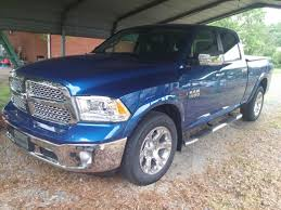 Mods .... New Trucks Are Expensive! 2019 Ford Ranger First Look Kelley Blue Book Carbon Fiberloaded Gmc Sierra Denali Oneups Fords F150 Wired The 9 Most Expensive Chevy Trucks To Be Sold At Barrettjackson Top 10 In The World 2018 Youtube World 62017 Car Throne Mods New Trucks Are Expensive Production Pickup Five Tough For Hunting Season Autonation Drive Automotive Blog Awesome Reaper General Moters Pinterest Dodge Half Ton Diesel Khosh Of Pickups Cab Mtube Ram Limited Tungsten 1500 2500 3500 Models