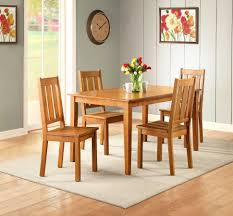 dining room cheap dining table sets walmart walmart outdoor