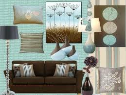 Living Room Decorating Ideas Duck Egg Creative 96 Dining Robin S