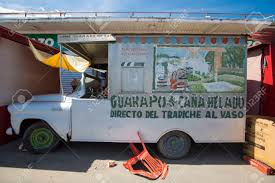 CIUDAD BOLIVAR, VENEZUELA, APRIL 9: Old Food Truck Parked In.. Stock ... Colonial Ford Truck Sales Inc Dealership In Richmond Va Barstow Pt 2 Vehicle Detail And Auto Idaho Falls Id 83401 Rims Wheels Tires Near Me Heights Rimtyme In Autocar Sand Stone Trucks Pinterest Of Tidewater Specializing West Chevrolet Fitchburg Is A Dealer Filefiat 618 1935 20140921 396jpg Wikimedia Commons Wheelstires At Rimtyme Youtube