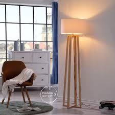 wohnzimmer gemütlich beleuchten i moebel de