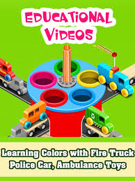 Amazon.com: Learning Colors With Fire Truck, Police Car, Ambulance ... Best Learning Video For Kids Play With Toy Cars For Learn Bridge Cstruction Childrenexcavatordump Truckcement Truck Colors Dump Truck Color Garage 2 Videos Mack Dump Toy Lovely Videos Children Bruder Fire Action Series Themes Shopdickietoysde Children Tomica Car Toys And Ridemakerz Learning Video Kids Wooden Cars Garage Paw Monster Trucks Cartoon Game Mattel Dxt65 Matchbox Stinky Vehicle Vip Outlet Trash In Garbage With Side Arm