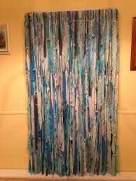 Hippie Bead Curtains For Doors by Interior Romantic Hippie Curtains For Hippie Room Decorating