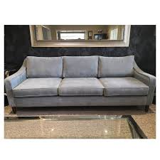 101 Coco Republic Warehouse 3 Seater Sofa Two Design Lovers