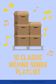 A Playlist Of The Best Songs About Moving Away | Home And Moving ... Interesting Fun Surprising Facts About Semitrucks You Wont Believe Songs Momma Trains Trucks Prison And Gettin Drunk Talkin Torque What Turn Your Wheels Diesel Tech Magazine Still Feels Like Rollin And By Larry Kacey Musgraves Quote Anyone Sing About Trucks In Any Form Tea Tradition Ler2uganda2015 How To Write A Country Song Duck Sauce On Everything 10 Us States Where Life Is Most A Estately Blog John W Miller I Do Like Some Rock N Roll Too Wisdom Pinterest Quotes Song Anywhere Truckdomeus