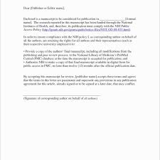 Resume Of Real Estate Agent Real Estate Reo Agent Resume Real