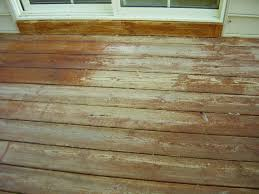 cwf deck stain home depot best brand s of deck stain the hull boating and