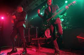 Mayonaise Smashing Pumpkins Live by Watch Smashing Pumpkins Guitarist James Iha Reunite At L A