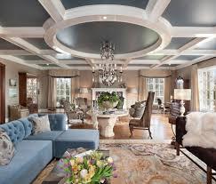 Ashley Furniture Light Blue Sofa by Ashley Furniture Navy Blue Sofa Best Home Furniture Design