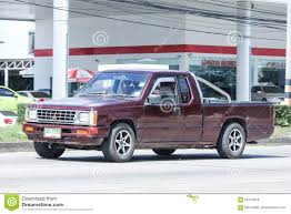 Private Mitsubishi Cyclone Pick Up Car. Editorial Photo - Image Of ... Mike Zadick On Twitter Thank You Ames Ford And The Johnson Family Storm Horizon Tracing Todays Supersuv Origins Drivgline 2001 Vw Polo Classic Cyclone Fuel Saver I South Africa Gmc Syclone Pictures Posters News Videos Your Pursuit Mitsubishi L200 D50 Colt Memj Ute Pickup 7987 Corner 1993 Typhoon Street Truck Youtube Forza Motsport Wiki Fandom Powered By Wikia Jay Leno Shows Off His Ultrare Autoweek Eone Custom Fire Apparatus Trucks 1991 Classicregister For Sale Near Simi Valley California 93065 Chiang Mai Thailand July 27 2017 Private Old Car Stock