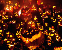Live Halloween Wallpaper For Ipad by 31 Of The Scariest Halloween Desktop Wallpapers For 2014 Brand