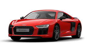 Audi R8 Price in India Mileage Features Reviews Audi Cars