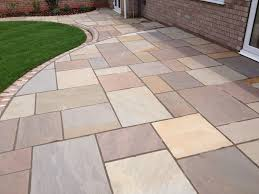 Patio World Thousand Oaks by 7 Best Patio Projects Go Pavers Images On Pinterest Patio