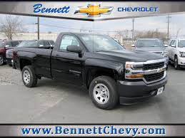 New 2018 Chevrolet Silverado 1500 Work Truck Regular Cab Pickup In ... Retro 2018 Chevy Silverado Big 10 Cversion Proves Twotone Truck New Chevrolet 1500 Oconomowoc Ewald Buick 2019 High Country Crew Cab Pickup Pricing Features Ratings And Reviews Unveils 2016 2500 Z71 Midnight Editions Chief Designer Says All Powertrains Fit Ev Phev Introduces Realtree Edition Holds The Line On Prices 2017 Ltz 4wd Review Digital Trends 2wd 147 In 2500hd 4d