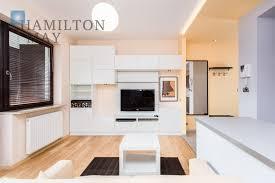 100 Studio House Apartments For Rent Krakow Hamilton May