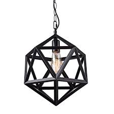Hudson Valley Lighting 1315 Mansfield Transitional Foyer Light HV1315
