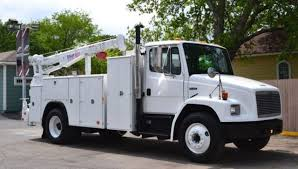 Service Trucks / Utility Trucks / Mechanic Trucks In San Antonio ... Ford F550 In Alabama For Sale Used Trucks On Buyllsearch Service Utility Mechanic Missippi Freightliner Chevrolet 3500 Intertional Mechanics Truck 1994 Gmc Topkick With Caterpillar 3116 Dealers Praise Their Mtainer Youtube Perris