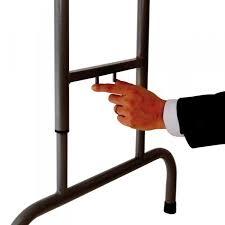 bureau ergonomique r lable en hauteur bureau ergonomique r馮lable en hauteur 45 images unite