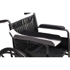 100 Rocking Chair Wheelchair Arm Support Tray