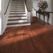Kahrs Flooring Engineered Hardwood by Oak Lexington Kahrs American Traditionals 3 Strip Hardwood