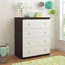 best 25 4 drawer dresser ideas on pinterest diy furniture