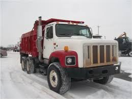 1999 INTERNATIONAL 2674 Dump Truck For Sale Auction Or Lease ... 1999 Intertional 4900 Everett Wa Commercial Trucks For Sale Intertional 4700 Front Door Glass Hudson Co 2003 9200i Sba Eagle Sleeper Highway Truck For Sale 9400 Tpi Lp Hauler Sold Haulers Kissimmee 2018 Day Three Ring 1 In Florida By Jeff 9100 Cab Auction Or Lease Used 9300 Tandem Axle Sleeper For Sale In Pa 25049 Box Truck Vinsn1htscabm9xh217812 Sa 4700lp Used On Buyllsearch 1997 1012 Yard Dump Site 4000 Series Van 2793