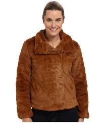 Womens Brown Fleece Jacket | Fit Jacket Quiksilver Womens Around The Office Barn Jacket For Women Best 2017 Jackets Vests Free Country Team Ii H2o New To Colonyvtg On Etsy 90s Oversized Long Denim Medium Flanllined Barn Jacket Factorymen Factory Softshell Bengal Waxed Canvas Oxford Blue To Wear Lweight For Raincoats More Ldon Fog Coupon Code Dress Woolrich Womens Jackets Gallery Tube Dorrington In Men Lyst