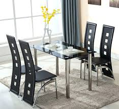 Cheap Kitchen Tables And Chairs Uk by Kitchen Furniture Sets U2013 Wplace Design