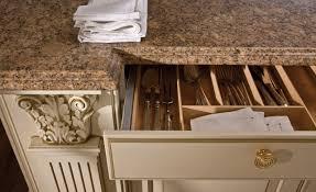 cuisine versailles versailles de luxe lacquer traditional style kitchen