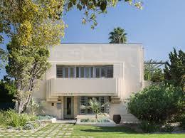 100 Frank Lloyd Wright Jr