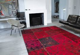 magasin de tapis cmd carpettes moquettes et tapis à vendre carpette multi
