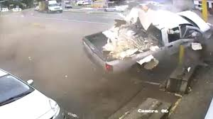 WATCH: Out-Of-Control Truck Crashes Just Inches From Store Customers ... Sunset Chevrolet Dealer Tacoma Puyallup Olympia Wa New Used Nissan Titan Lease Offers Auburn Carsuv Truck Dealership In Me K R Auto Sales This Classic Western Star Is Still Trucking 1968 Wd4964 Truck The Allnew 2016 Ford F150 For Sale In 2014 Peterbilt 389 5003210974 Cmialucktradercom Valley Buick Gmc Area Auburns Onestop Suv And Fleet Vehicle Maintenance Pacific Freightliner Northwest 2015 Western Star 4900sb 123278610 Vehicles For Discount